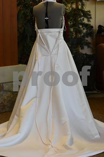 Sarah & Justyn's Wedding 5/27/17