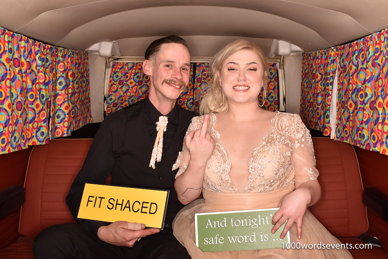 Shelby and Jake-188.jpg