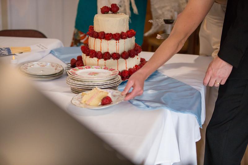 A&D Wedding Reception Pt.1-213.jpg