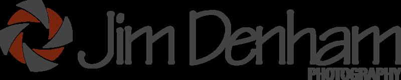 Jim-Denham-Logo-RGB.png