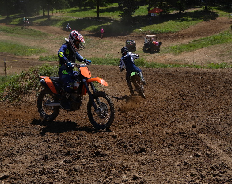 FCA Motocross camp 20171597day3.JPG