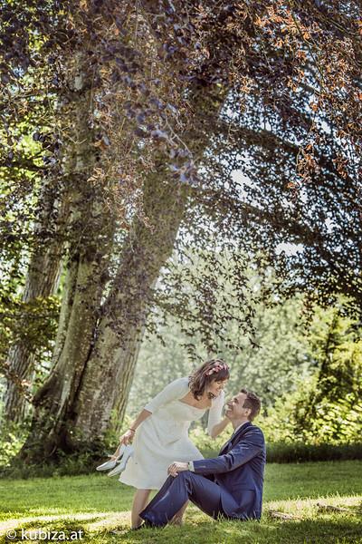 KUBIZA_Hochzeit_Claudia&Jochen_2014-1551.jpg