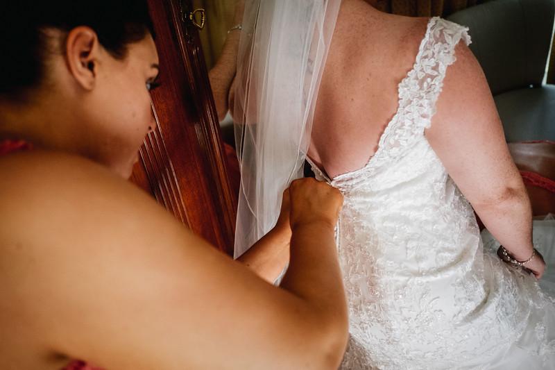 Campbell Wedding-77.jpg