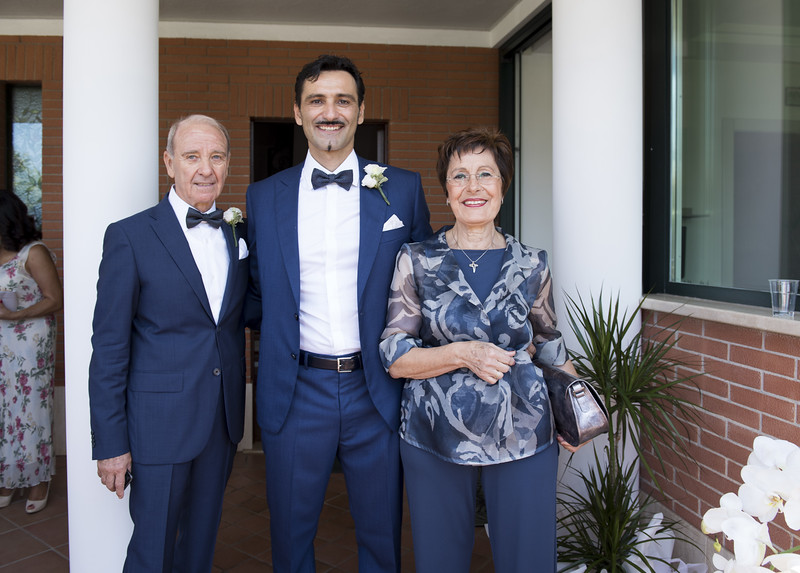 Wedding L. and C. -2171.jpg