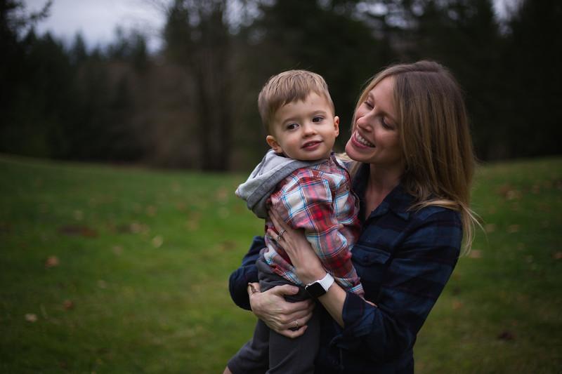Allen Family Photos-121.jpg