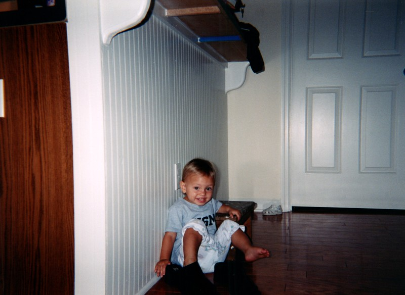 2000_July_Visit_with_Brad_&_Mary_0004_a.jpg