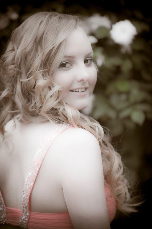 Mimi Carroll-215