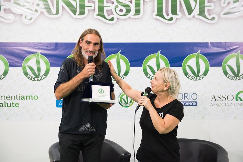 veganfest2018-5_326.jpg