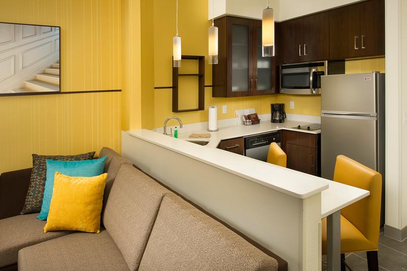 14 - Studio Suite Kitchen - RI Texarkana.jpg