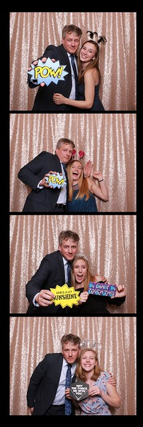 Photo_Booth_Studio_Veil_Minneapolis_051.jpg