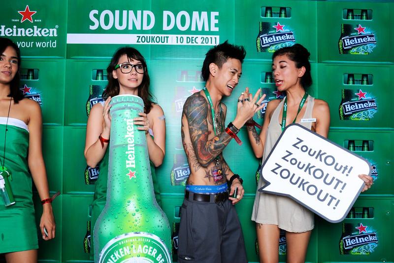 SoundDome 303.jpg