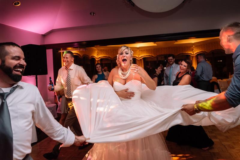 Flannery Wedding 4 Reception - 262 - _ADP6355.jpg