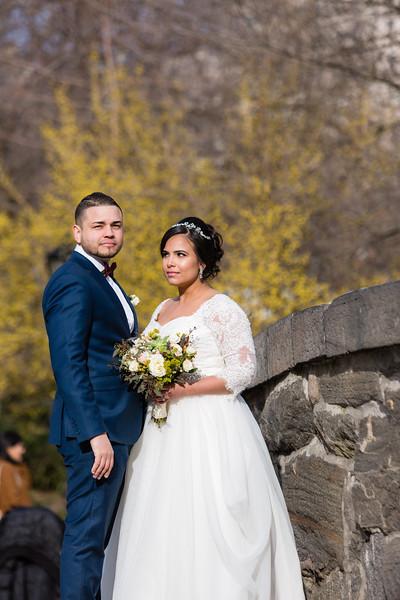 Central Park Wedding - Ariel e Idelina-252.jpg