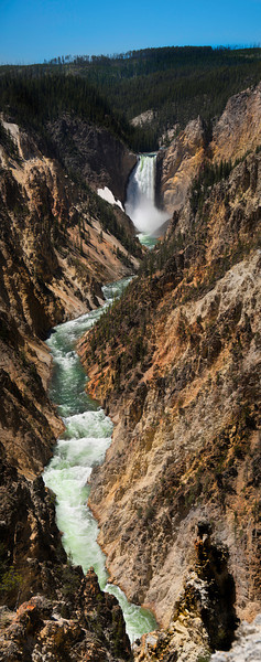 Upper Falls.jpg