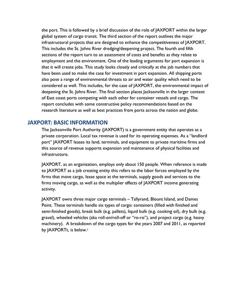 Jaxport As An Urban Growth Strategy - CCI-3.jpg