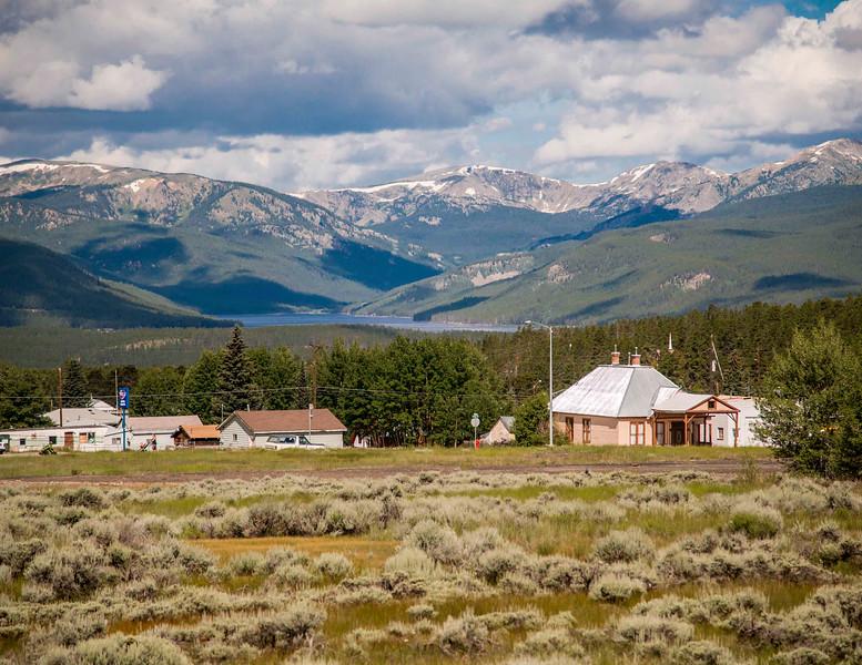 Colorado 2015 0203.jpg