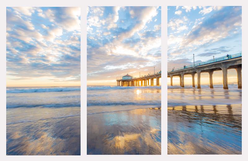 triptych mb pier blue.jpg