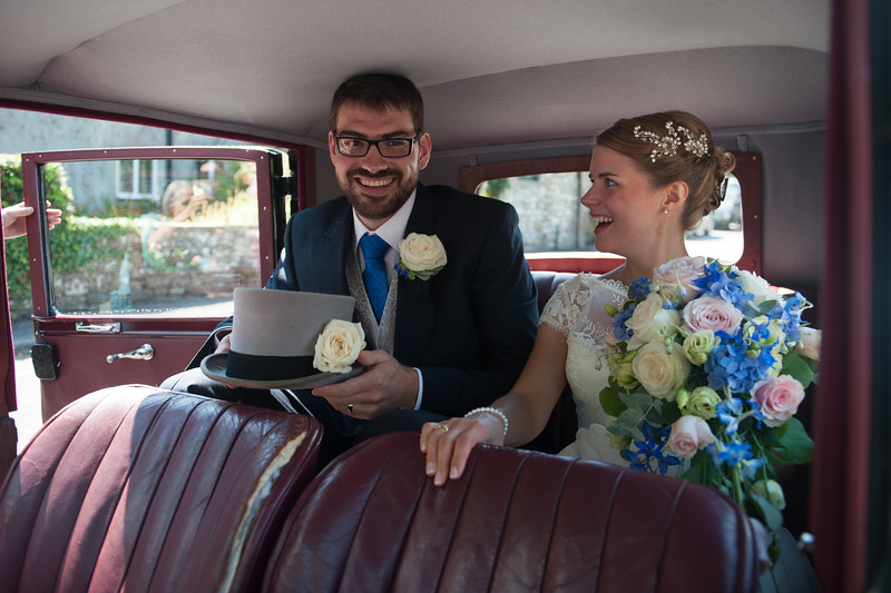 648-beth_ric_portishead_wedding.jpg