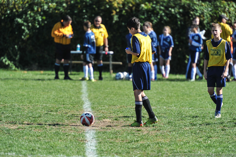 2016-11-05_ASCS-Soccer_CYMFinals_v_HolyAngels@AIDupontDE_25.jpg