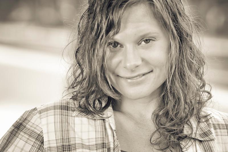 Heather II-9491.jpg