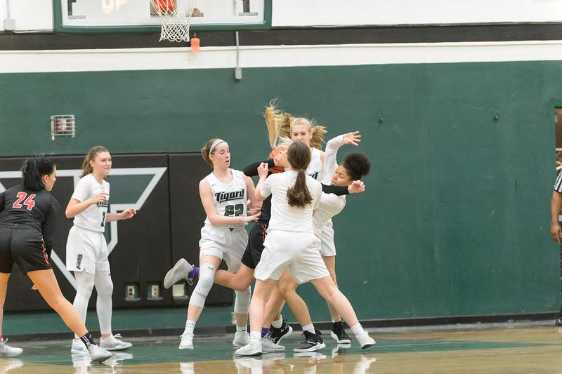 THS Girls Varsity BB vs Oregon City-2019-CG-9095.jpg