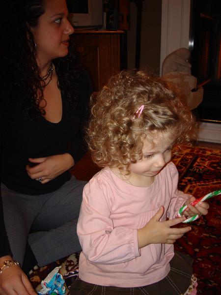 Xmas with the kids Dec 8 2007 (1)_exp.jpg
