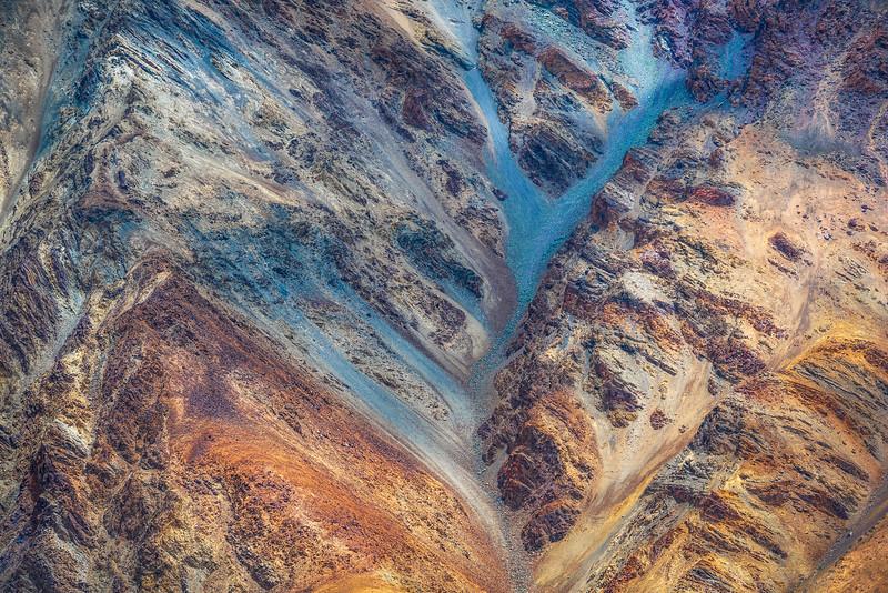 Colors of Ladakh #1