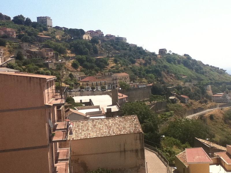 20110820-Ginka-Sicily-20110820--IMG_1609--0820.jpg