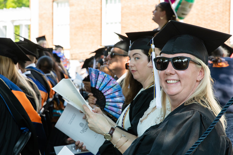 UVA_SCPSGraduation-0601.jpg
