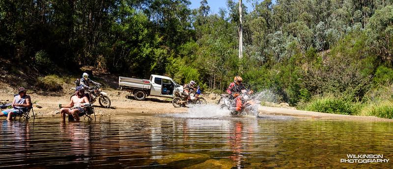 2016 KTM Adventure Rally-141.jpg