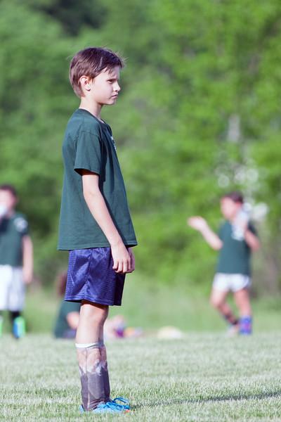 mary_soccer_060116_002.jpg