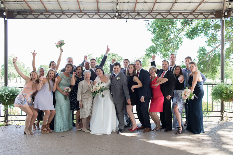 Houston wedding photography ~ Michelle and Charles-1642.jpg