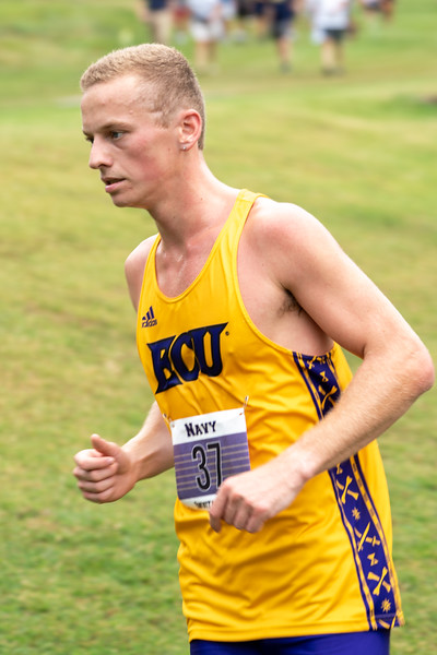 2019-XC-Navy-Invitational-0413.jpg