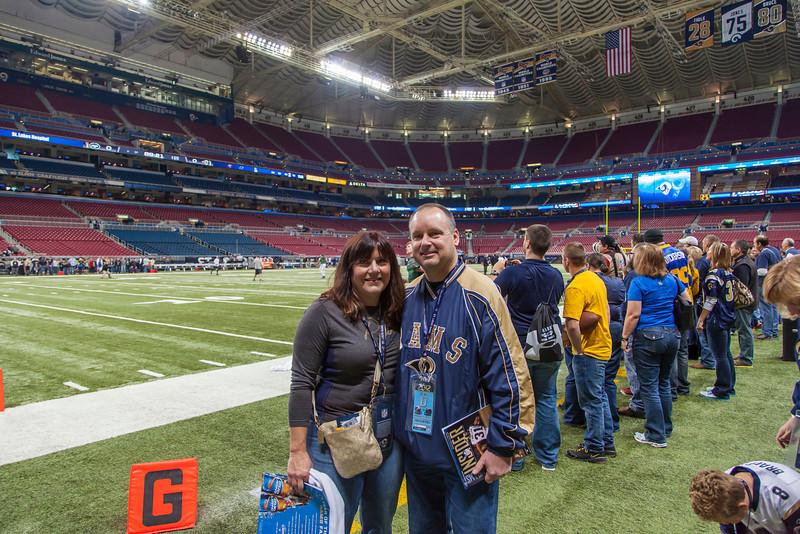 St Louis Rams 20121118-10-32 _MG_369113.jpg