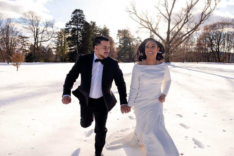 wedding (62 of 724).jpg