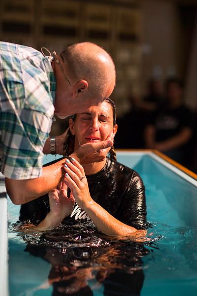 Baptism July 29 2018-50.jpg