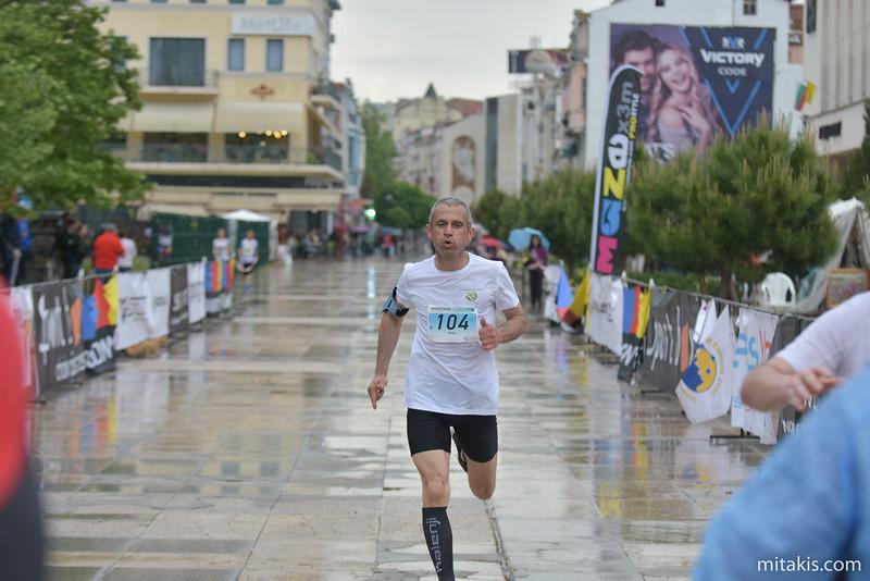 mitakis_marathon_plovdiv_2016-422.jpg