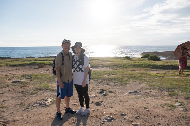 Hawaii-KAYO-4.jpg