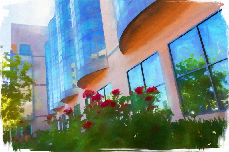 August 10 - UCLA Medical Center.jpg