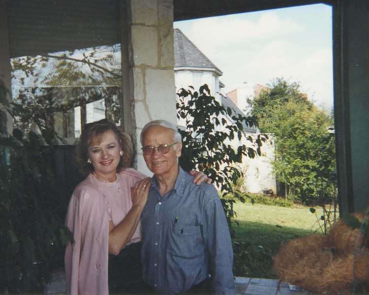 2001-130.jpg