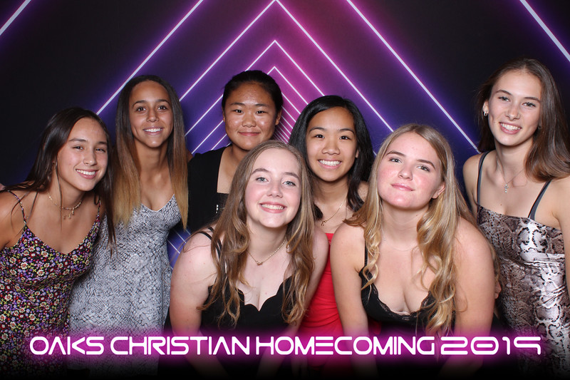 Oaks_Christian_Homecoming_2019_Laser_Prints_ (8).jpg