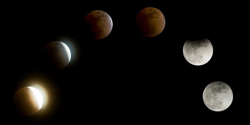 full_lunar_eclipse-sm.jpg