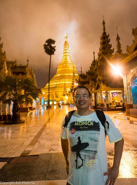 Yangon August 2012 113.jpg