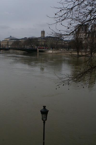 Paris und Berlin Konica
