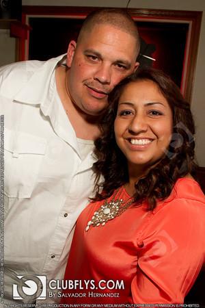 2012-04-06 [Partnerz in Rhyme, Casey's Bar & Grill, Fresno, CA]]