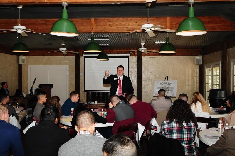 2015 SSLG Leadership Conference-73.jpg
