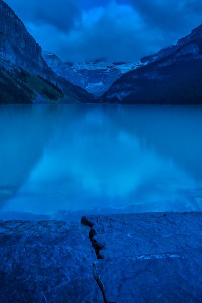 Lake Louise Canada 2019-2.jpg