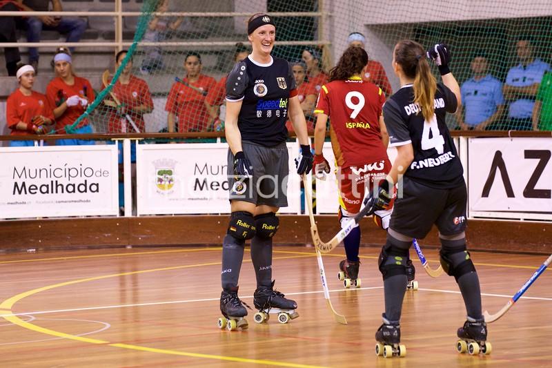18-10-12_2-Spain-Germany28