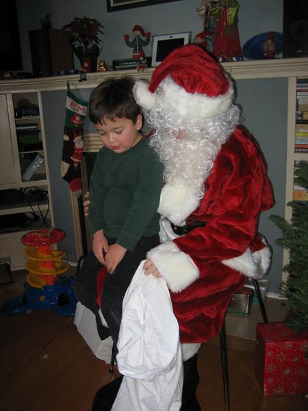 Christmas 2006 & Other 111.JPG
