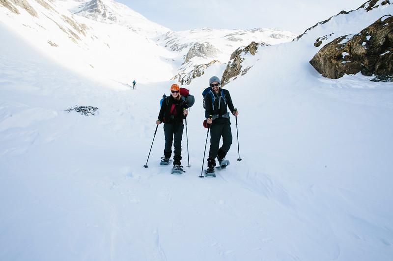 200124_Schneeschuhtour Engstligenalp_web-276.jpg